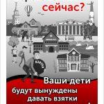 1-smirnova-ekaterina-33-goda-g-cheboksary-chuvashiya