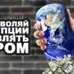 5-boku-viktoriya-22-goda-g-holmsk-sahalinskaya-oblast