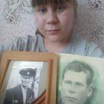 plesovskih-artemijterentevich-vorotnikov-mihail-vasilevich